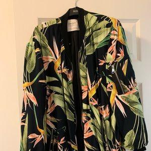 Jacket/ blouson